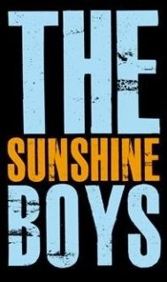 Sunshine-Boys