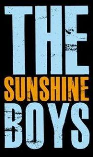 Sunshine-Boys